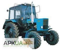 Сиденье МТЗ (80В-6800000): продажа, цена в Харькове.