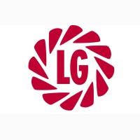 Продам гібрид соняшника LG ТУНКА(Limagrain)