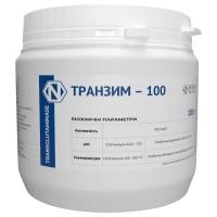 Трансглютаминаза - Фермент для склеивания белка