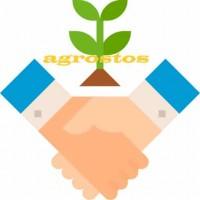 Срочно распродажа! Интернет-магазин Агростосраспродает товары для аграриев. Спешите