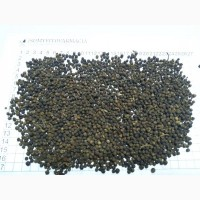 Перец черный горошек, плотность 500, Вьетнам