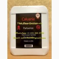 Caluanie Mulear Oxidize for sale - Premium Quality