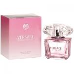 Элитная парфюмерия Versace, духи Versace, купить туалетную воду Версаче, доставка духов