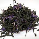 Иван - чай сушенный, ферментированный Сумы, 2016 г, 40 грн/100 грамм