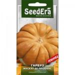 Семена тыквы, интернет-магазин UAгород г.Киев