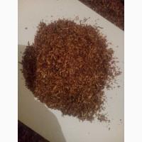 Микс из болгарских табаков(лёгкий)