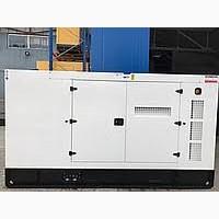 Дизельный генератор Depco DK-74