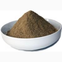 Продам Перьевую муку протеин 65-71 %