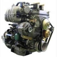 Купить двигатель 405 на газель
