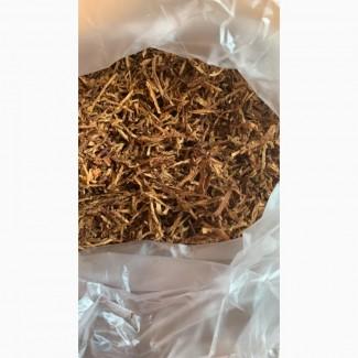 Резаный табак оптом нижний новгород сигареты мелкий опт