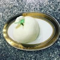 Сыр буррата 50 грн шт, тм Паоло150г. Доставка по всей Украине