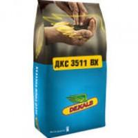Семена кукурузи Монсанта ДКС 3511, ДК 315, ДКС 4590, ДКС 3472, ДКС3939