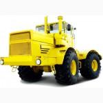Купить кондиционер на трактор К-700 в Харькове
