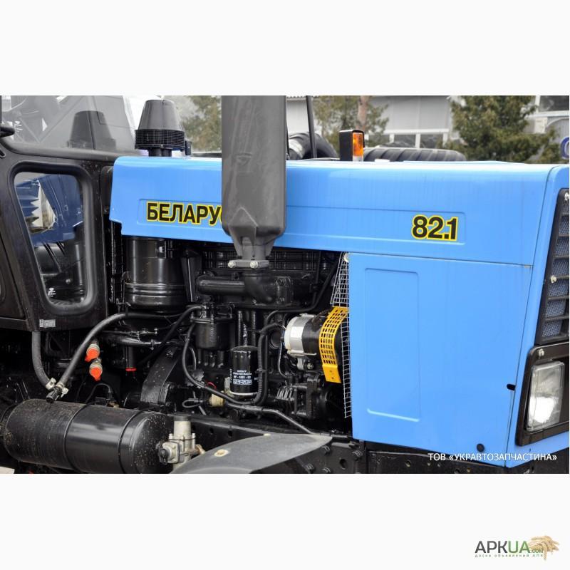 Колесный трактор МТЗ-1221, Беларус-1221, купить, цена.