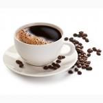 Кофе зерновой по низким ценам