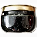 Икра лососевая, осетровая в стеклянной банке
