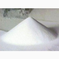 Удобрение азотное Карбамид (мочевина) марка Б