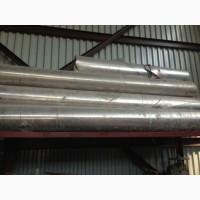 Лист алюминиевый, специальный сплав, толщиной 0.56 мм. в рулонах, производитель Сша