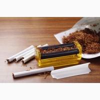 ТАБАК - VIRGINIA PREMIUM качество за доступную цену