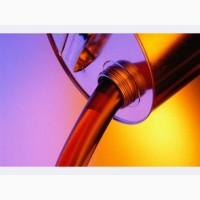 Продам трансформаторное масло т-1500