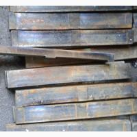Зеерные планки к маслопрессам ПМ-450(уманец) и Л4-МШП(молдован)