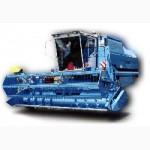 Купить кондиционер на трактор и комбайн в Харькове