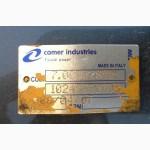 Ремонт гидромоторов Comer Industries, Ремонт гидронасосов Comer Industries