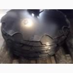 Диск ДМТ ромашка, диск бороны Деметра Сферически вырезной, дисковая борона, диск, диск на б