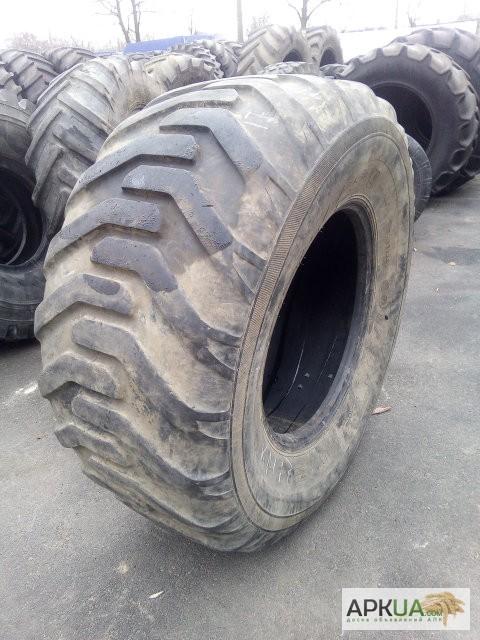 Резина на трактор. Купить шины для трактора. Продажа.