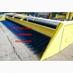 Жатка для уборки подсолнечника Primera-7, 4 м c МПН