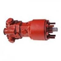 Насос-дозатор для рулевого управления НД-125 (КСК100, катки, комбайны)