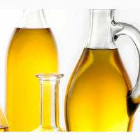 Продам Рыжиковое масло/ рижієва олія