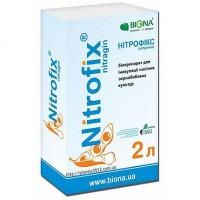 Инокулянт Нитрофикс Ж Нитрагин горох (Биона), 2л