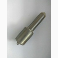 Розпилювач DOP 115S 535-1428