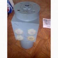 Насос дозатор ОКР-6/2000 с приоритетным клапаном ОКП-1