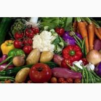 Продам Картошку, овощи, фрукты, картофель, морковь, лук, продукты питания, крупы