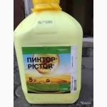 Продам фунгіцид ПІКТОР