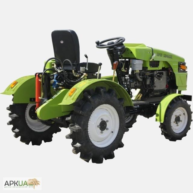Тракторы. Товары и услуги компании  Компания «АГЕМА»