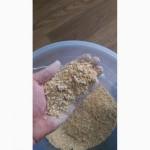 Отходы кукурузные категория Б