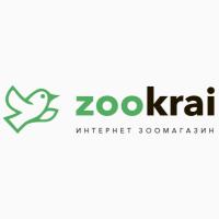 Интернет-магазин ветеринарных препаратов
