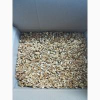 Продам ядро грецкого ореха 1/4+1/8(рядовка)