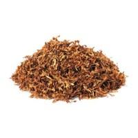 Табак Вирджиния Голд. Табак Очень Хорошего Качества. За Очень Хорошую Цену
