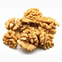 Ядро волоських горіхів, Греческий орех, Грецький лущений горіх, Волоський горіх