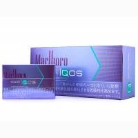 Табачные стики HEETS, Мальборо, парламент