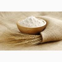 Мука пшеничная - купить в опт, розницу в Днепре