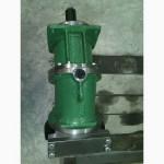 Мотор-Насос МН 250/100