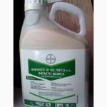 Фунгицид Инфинито Bayer (Байер) Тара 5 л