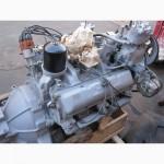 Двигатель ЗИЛ-130 бензиновый в отличном состоянии