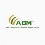 Инокулянт для сои торговой марки АВМ