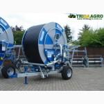 Дождевальная машина Nettuno D200 100/450 (2015)
